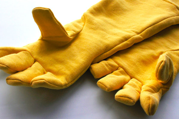autoclave_gloves_02