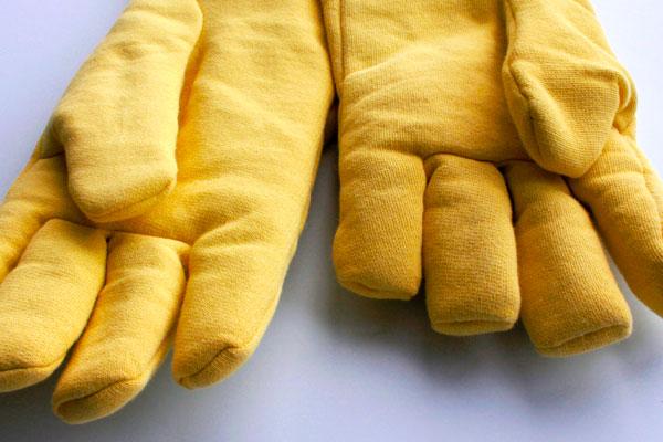 autoclave_gloves_03