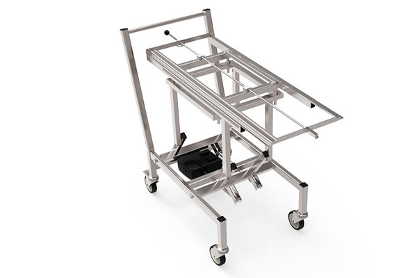FAMOS_ELECTRICAL_TRANSPORT_TROLLEY_01