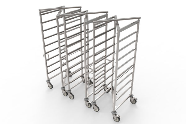 FAMOS_OPEN_TROLLEY_03