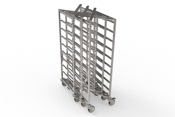 FAMOS_OPEN_TROLLEY_04