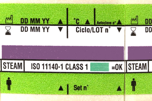 label_three_double_marking_06