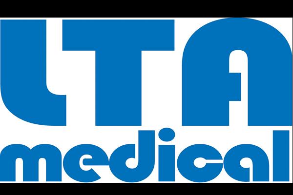 LTA MEDICAL