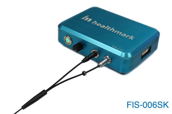 FIS-006_01