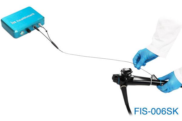 FIS-006_02