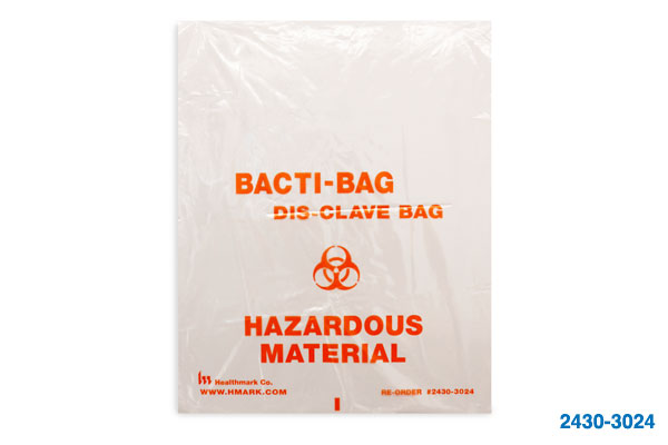 AUTOCLABLE_BAGS_03