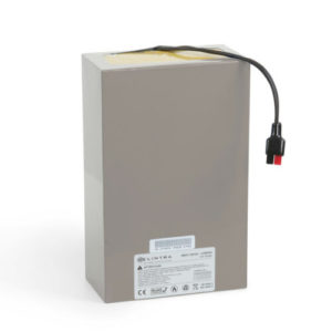1-10-LiFePO4-batterij-500x500