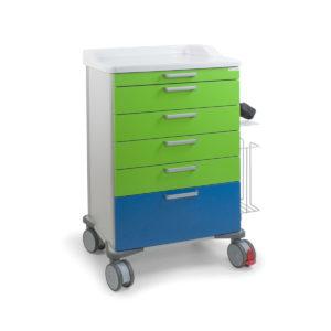 Medicart-Next-Gen-4-1200x1200
